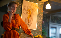OFFICIAL: Plot details revealed for Season 2 of Sex Education ahead of return to Netflix in 2020