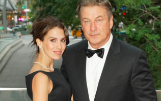 'We are not OK right now' Hilaria Baldwin suffers second miscarriage at four months