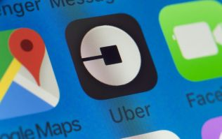 Uber loses licence to operate in London over passenger safety risk