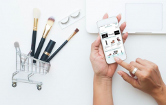 Beauty Buddy - the new and essential app for beauty fans (and we love it!)