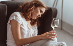 Almost two-thirds of weekly drinking occasions take place at home, according to new study