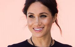 Bargain alert: you can buy Meghan Markle's ring for just €40 thanks to Black Friday