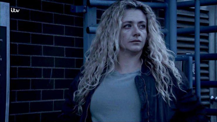 Emmerdale fans stunned by pregnancy twist as Maya Stepney returns