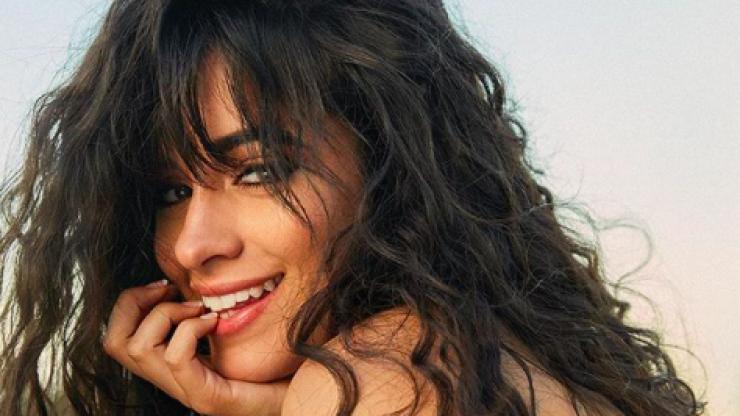 Camila Cabello just announced a headline gig at Dublin's 3Arena