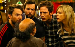 OFFICIAL: Season 14 of Always Sunny arrives on Netflix in January