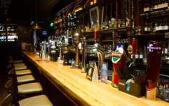 The Irish Pub of the Year for 2019 has been revealed