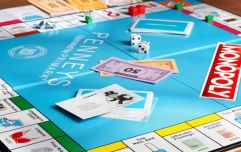 Penneys Monopoly is now a thing and that's our Christmas complete
