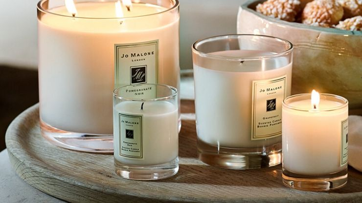 Hygge vibes: 5 gorgeous candles worth splurging on this Christmas