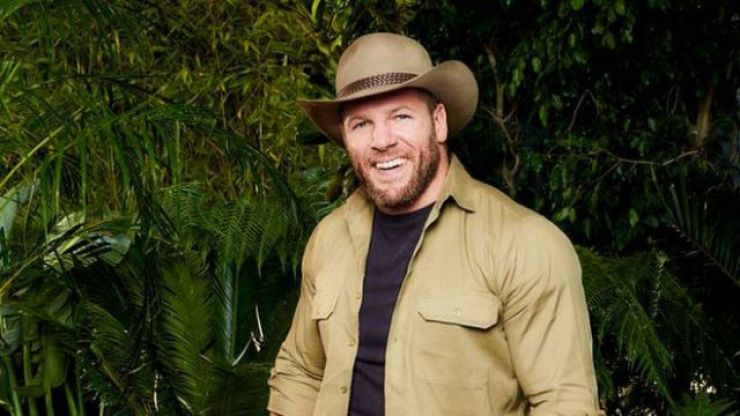 James Haskell defends himself amid bullying claims
