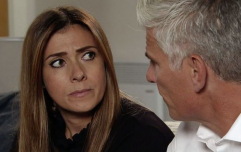 Coronation Street's Kym Marsh on the big twist in Michelle Connor's exit