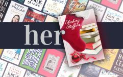 Gift Guide: 24 smaller-in-size books which would make perfect stocking stuffers
