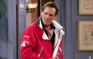 Friends actor Ron Leibman has died