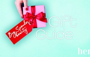 Her Christmas Gift Guide: 8 luxury beauty gifts that are just too gorgeous for words