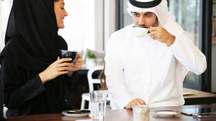 Saudi Arabia ends gender segregation in restaurants