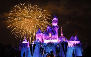 London is getting an unreal new theme park, described as 'The UK Disneyland'