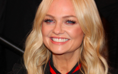 'Nearly broke me' Spice Girls' Emma Bunton describes struggling to conceive with endometriosis