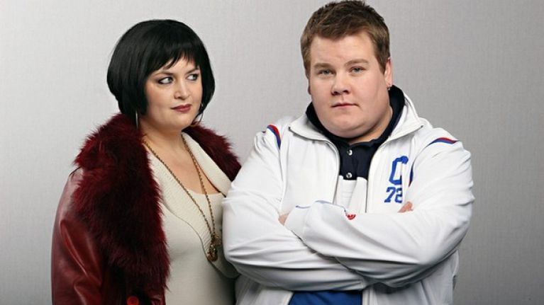 Gavin & Stacey creator has 'no plans' for any more episodes after Christmas