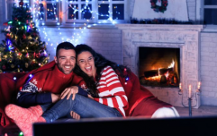 Time to mark the calendars, here is a list of the best movies on telly over Christmas
