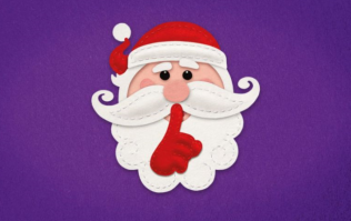 It's Cadbury Secret Santa! Here's how to surprise someone with a secret chocolate delivery