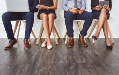 80 per cent of people believe social media impacts hiring decisions, study finds