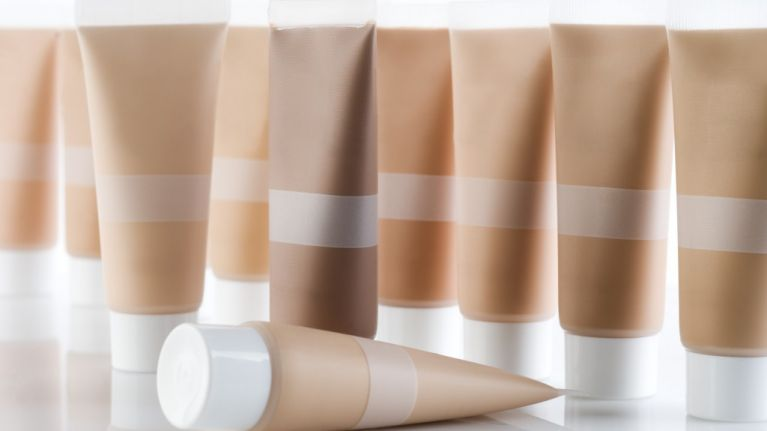 Trend Watch: What's the Deal With BB Creams?