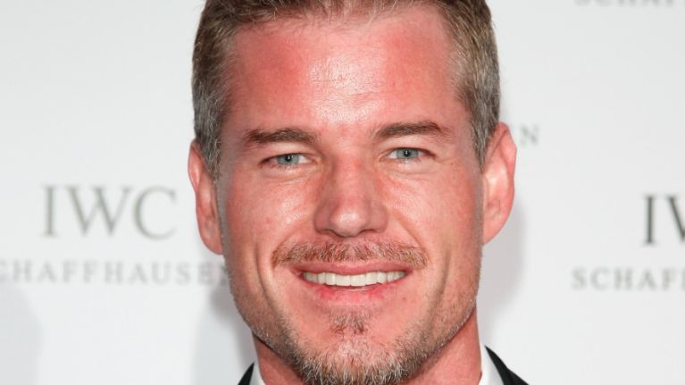 McSteamy Will Leave Grey\'s Anatomy This Season   Her.ie