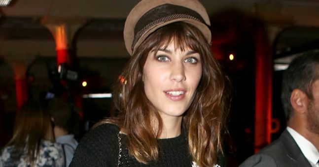 Fashion High Five: Turn Heads This Autumn In a Stylish Statement Hat