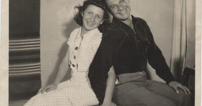 Making Your Romance Last Forever: Tips From a 73-Year Long Marriage