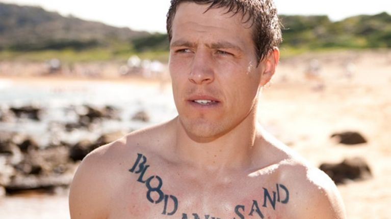 Calling All Home Away Fans Brax Is Coming To Ireland And He Wants