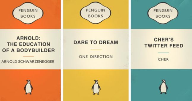 penguin classics essay contest The annual signet classic scholarship essay contest is open to high school juniors and seniors this year's essay competition is based on.