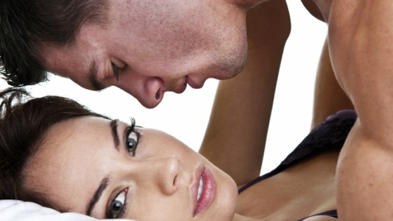 Best You Ever Had? Not Likely! Women Go for Stability Over Raw Sex Appeal