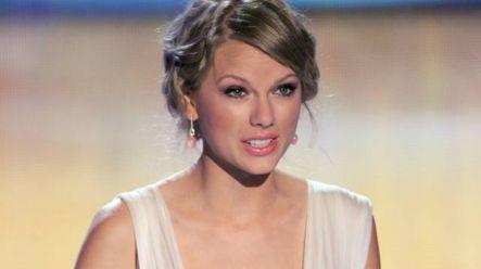 Sextape taylor swift Taylor Swift