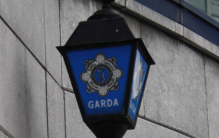 Woman Carrying Knife Arrested At Mayo Secondary School