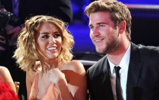 'He's Always Loved Her' - Miley Cyrus and Liam Hemsworth Set For Romantic Reunion?