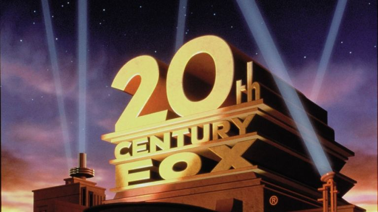VIDEO: Twentieth Century Fox To Become 21st Century Fox