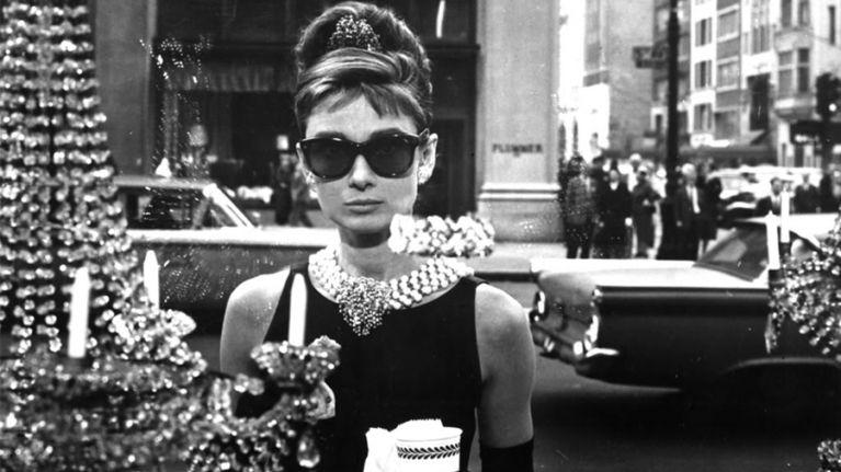 Happy Birthday Audrey Hepburn! 15 Of Her Greatest Quotes | Her.ie
