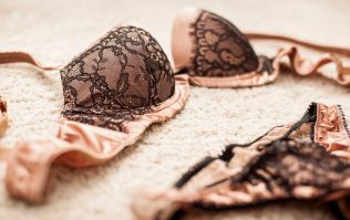 Five great sex tips for the lazy woman in you