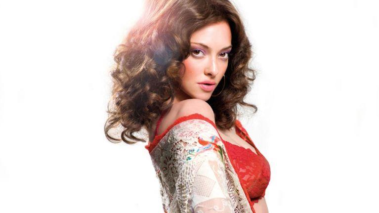 Pakistani actress nargis xxx