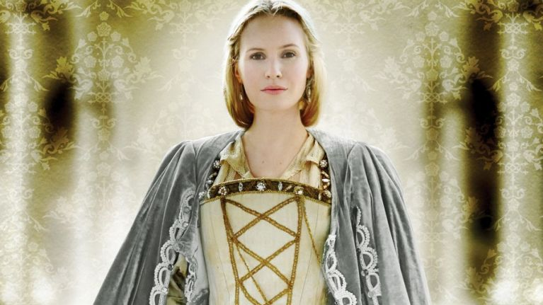 REVIEW – The White Princess, Philippa Gregory's Fitting End To The War Of The Roses Series