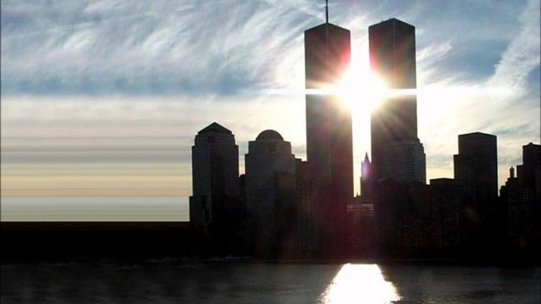 Eight Of The Best Films And Documentaries On 9/11 | Her ie