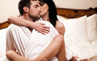 Spotlight On: 8 Reasons Why You Might Not Be In The Mood For Fun Under The Covers