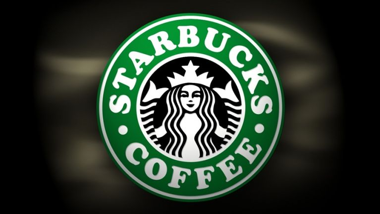 Starbucks Plan To Sell Alcoholic Drinks and Hot Meals at Evening Time