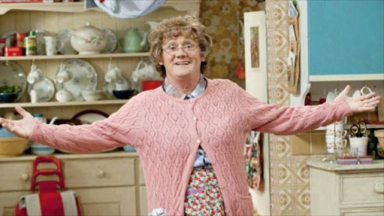 15 Things... Only Irish Mammies Say