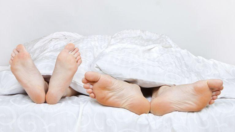 weird sex facts around the world in Concord