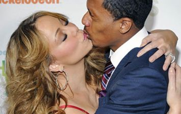 That Didn't Take Long! Nick Cannon Has Officially Moved On From Mariah Carey