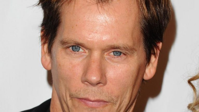 Proof That The Six Degrees Of Kevin Bacon Theory Is Not A Myth