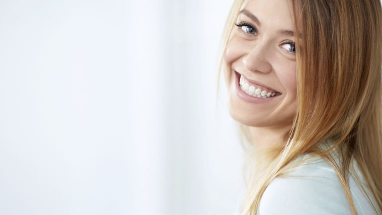 Fitter, Happier & Better At Making Decisions: The Health Benefits Of Being Single