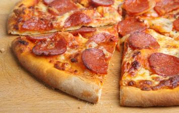11 Things... All Pizza Lovers Know About Life