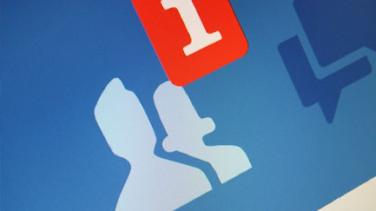 Facebook Changes Privacy Settings: You Can No Longer Hide From