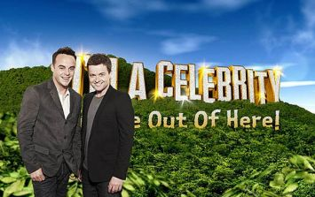 Controversial... 'I'm A Celebrity' Bosses Have Banned Some Stars From The Show